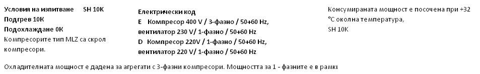 cnova_lista_optima_slim_7