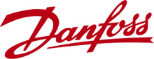 danfoss_cl